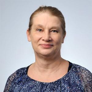 Hanna Kotikangas