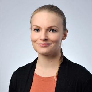 Kristina Sundman