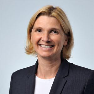 Charlotta Bengs