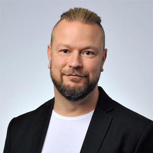 Marko Nukarinen